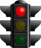 11949849771043985234traffic_light_red_dan_ge_01.svg.hi