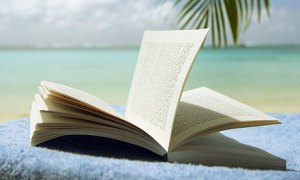Open-book-at-a-beach-001