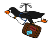 migrating_penguin_preview