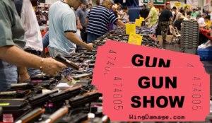 gun-show_2121939_std