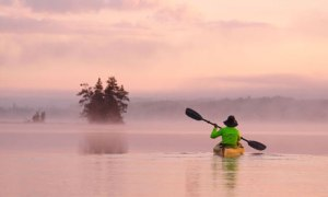 Kayaking-in-the-fog-006