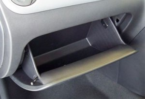 Glove_Box_large