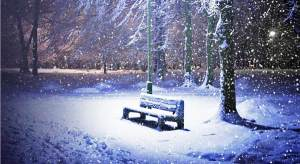 snowing-bg