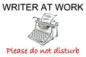 do-not-disturb_Page_1