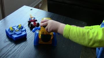 toys-364695_1280