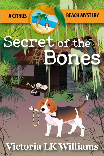 secretbones