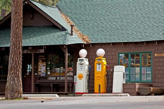 gas-station_zJcgjvY_