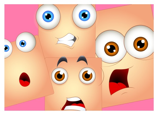 scared-smiley-faces-expressions_7yoOh-_L