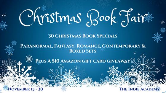 indie-academy-christmas-book-fair