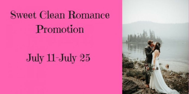 insfre sweet clean romance