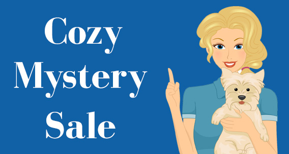 cozymysterysale--promotionalimage