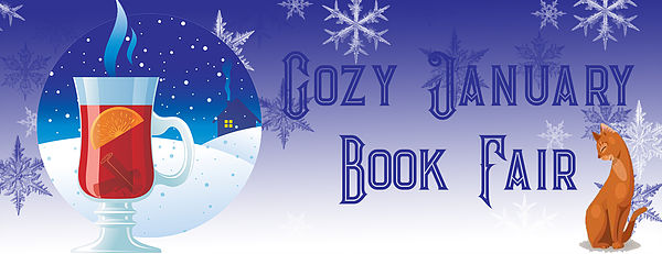 cozy january banner (1)