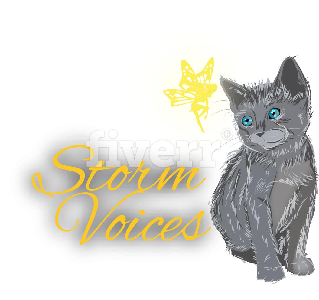 stormvoices_logo1