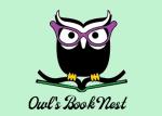 owls-nest