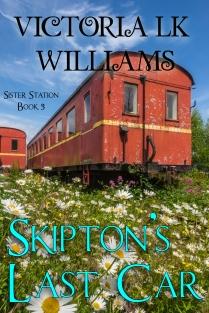 SS_Skipton