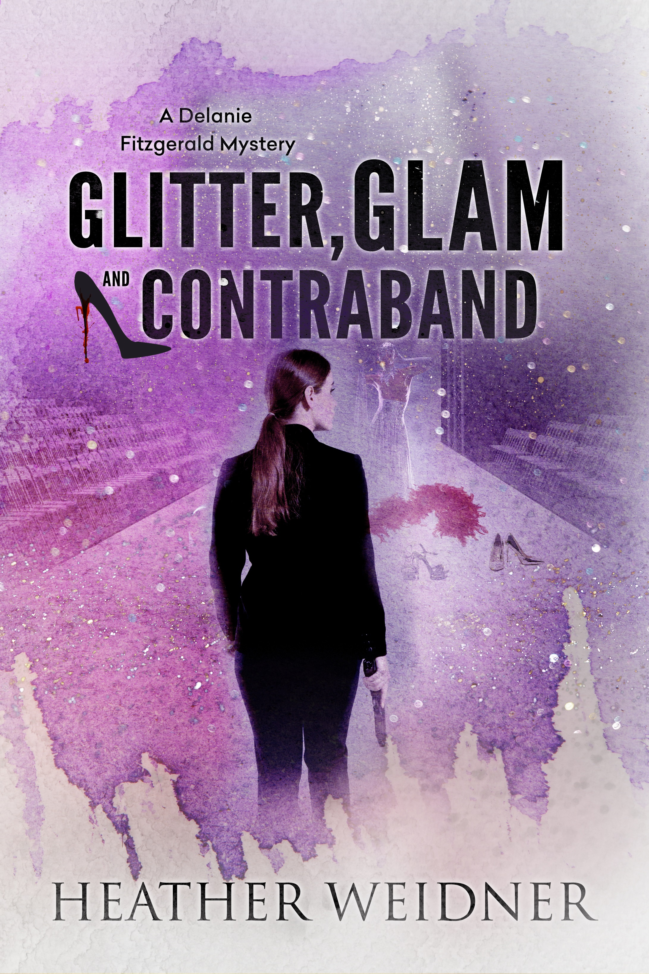 Glitter, Glam, and Contraband copy_final.jpg