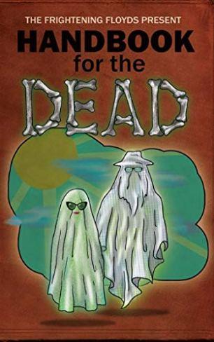 Handbook for the Dead