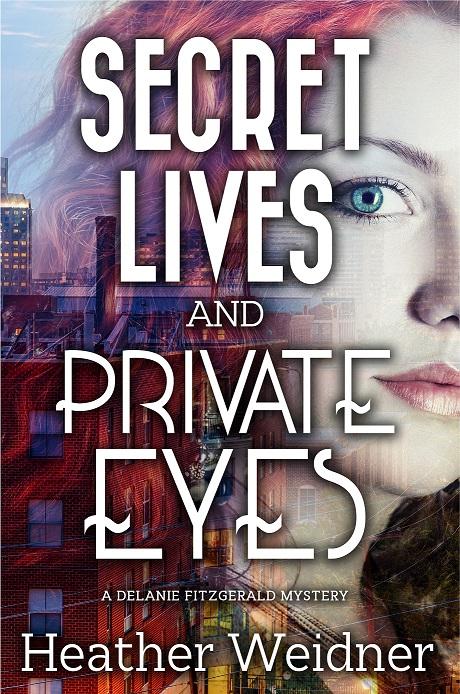 secret lives private eyes cover - web.jpg