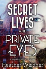 secret lives private eyes cover - web.jpg