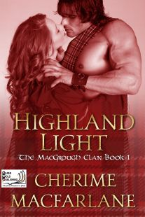 Highland-Light-cherime-macfarlane-logo
