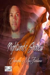 nightwinds shadow-cherime-macfarlane